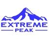 Экстрим Пик - походы и восхождения