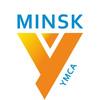 YMCA Minsk
