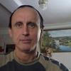 Nikolay Leschev