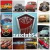 Клуб любителей автомобиля Запорожец(Новосибирск)