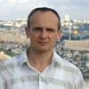 Yury Zadoya