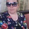 Tatyana Leonova