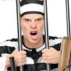 Тюрьма. Новый срок – официальная группа
