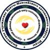Сургутский районный комплексный центр