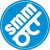 SMM TargBox - Главное SMM-агентство Твери