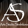 Art Studio Елены Стрельниковой