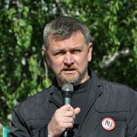 ОлегМещеряков