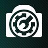 Ремонт фотоаппаратов и объективов в Челябинске