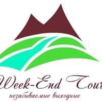 Week-EndTour