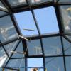 Пластиковые окна Ставрополь - СТЕКЛО СЕРВИС