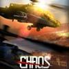 Игровой симулятор боевых вертолетов C.H.A.O.S