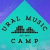 25/04. Ural Music Camp. Фандрайзинг.