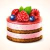 Торт на заказ SWEETMARIN