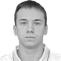 АлександрМорозов