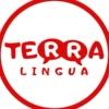 Терра Лингва| Центр иностранных языков
