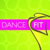 POLE DANCE Танцы Фитнес Иваново «DANCE FIT»