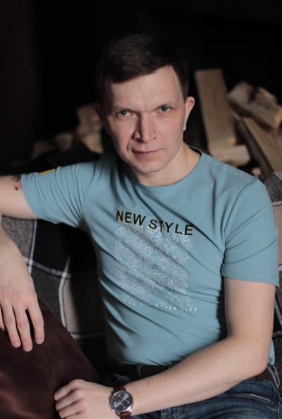 Дмитрий Сосновский, Комсомольск-на-Амуре