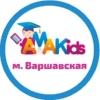 Amakids Na-Varshavskoy