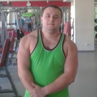 МихаилМитрюков