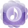 Новая музыка 2021 & Лучшая музыка