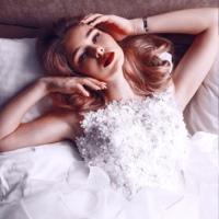 ЕкатеринаМедведева