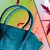 ✔ Интернет-магазин сумок tasche.ru