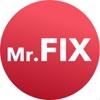 Ремонт Телефонов | Тюмень |  Mr.Fix