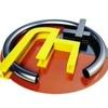 Металл Плюс - Продажа металлопроката и трубы