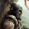 The Elder Scrolls Online (tesonlinefans.com)