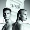 Filabe Skin