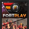 Игровой хостинг FortPlay.Net