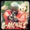 B-Movies - сайт о немассовом кино