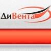 """Интернет-магазин кондиционеров """"Diventa"""""""