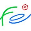 Компания Flora Export S.G. Israel LTD