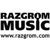 RAZGROM MUSIC