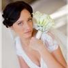 Wedding Time - студия свадебного планирования