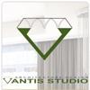 Дизайн для Комфортной Жизни. Antis Studio