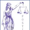 Юридическое агентство «Постиж»