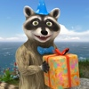 OgoMult - Мультфильмы для детей