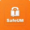 Безопасный мессенджер - SafeUM
