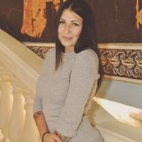 ЮлияКриничная