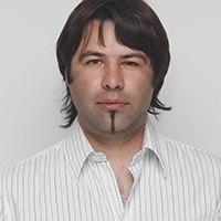 МихаилАлександрович