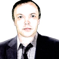 ОлегМитрофанов