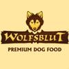 Корма  Wolfsblut для собак и кошек.