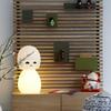 Освещение в интерьере | Дизайн интерьера