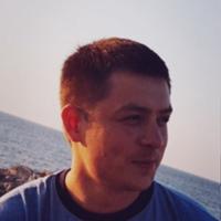 АндрейЛеннов