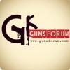 GunsForum