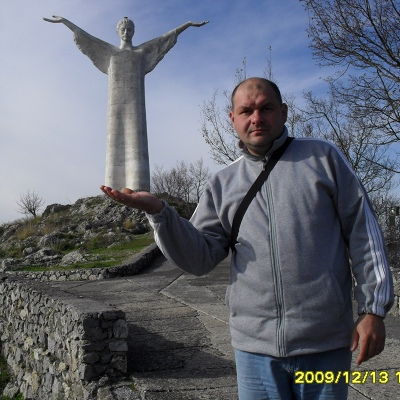 Александр Фролов, Liepāja