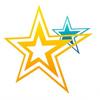 StarSports.life
