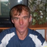 АндрейЕфремов
